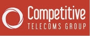 Competitive Telecoms Group, Inc.