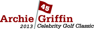 Archie Griffin Celebrity Golf Classic