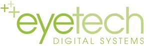 EyeTech Digital Systems