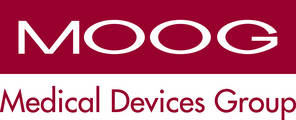 Moog Medical Devices