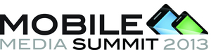 Mobile Media Summit
