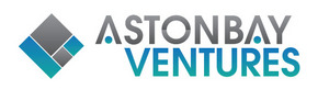 Aston Bay Ventures Ltd.