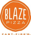 Blaze Pizza, LLC