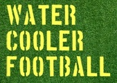 Water Cooler Football