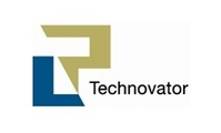 Technovator International Limited
