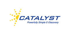 Catalyst Repository Systems, Inc. 