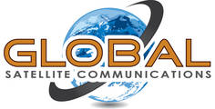 Global Satellite Communications
