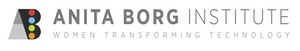 Anita Borg Institute for Women and Technology