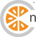 Net.Orange