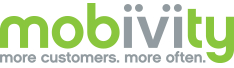 Mobivity Holdings, Inc.