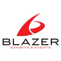Blazer Exhibits & Events