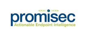 Promisec