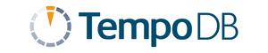 TempoDB