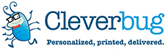 Cleverbug