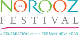 Persian New Year and Iranian Parade in Los Angeles