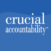 The Crucial Accountability(TM) Companion Course