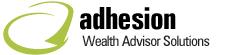 Adhesion Wealth Advisor Solutions