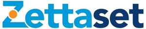 Zettaset, Inc.