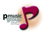 P Music Group, Inc.