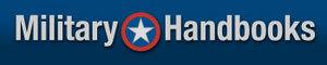 MilitaryHandbooks.com