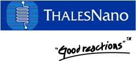 ThalesNano Inc