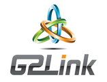 G2Link, LLC
