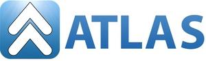 Atlas Powered, LLC.