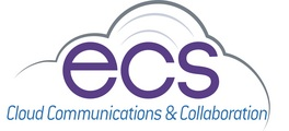 En Pointe Collaboration Solutions (ECS)