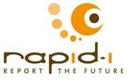 Rapid-I