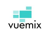 Vuemix