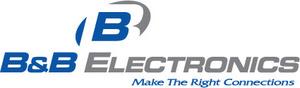 B & B Electronics