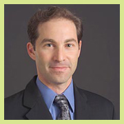 dr eric haas,houston colorectal surgeon