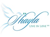 The SHAYLA FOUNDATION