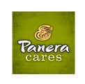 Panera Bread Foundation