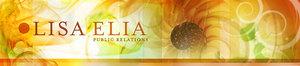 Lisa Elia Public Relations