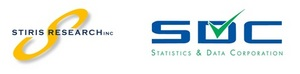 Statistics & Data Corporation