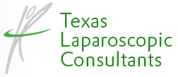 Texas Laparoscopic Consultants