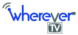 WhereverTV Broadcasting Corp.