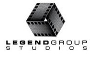 Legend Group Records