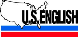 U.S.English