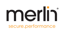 Merlin International