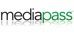 MediaPass
