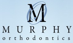 Murphy Orthodontics