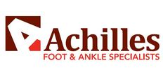 Achilles Foot & Ankle Specialists