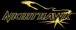 Nighthawk Lights, LLC