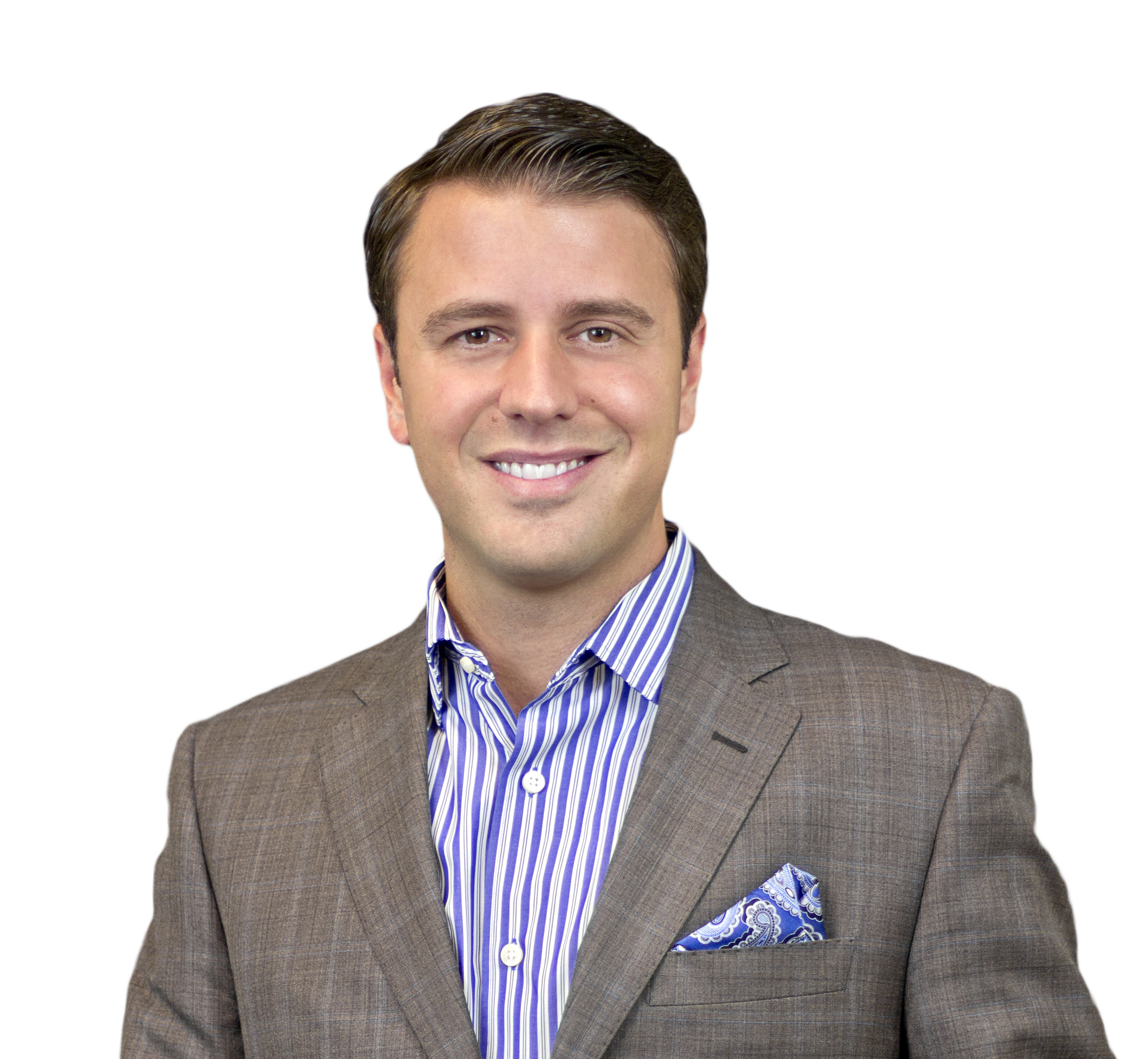 Total Merchant Services, Matthew Mignona, ISO,