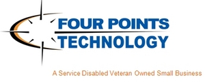 Four Points Technology, LLC.