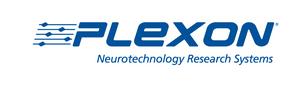 Plexon Inc