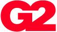 G2 USA