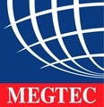 MEGTEC Systems, Inc.